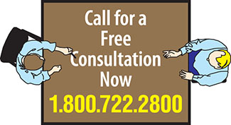 Call for a Free Consultation Now
